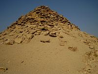 Piramide van Userkaf